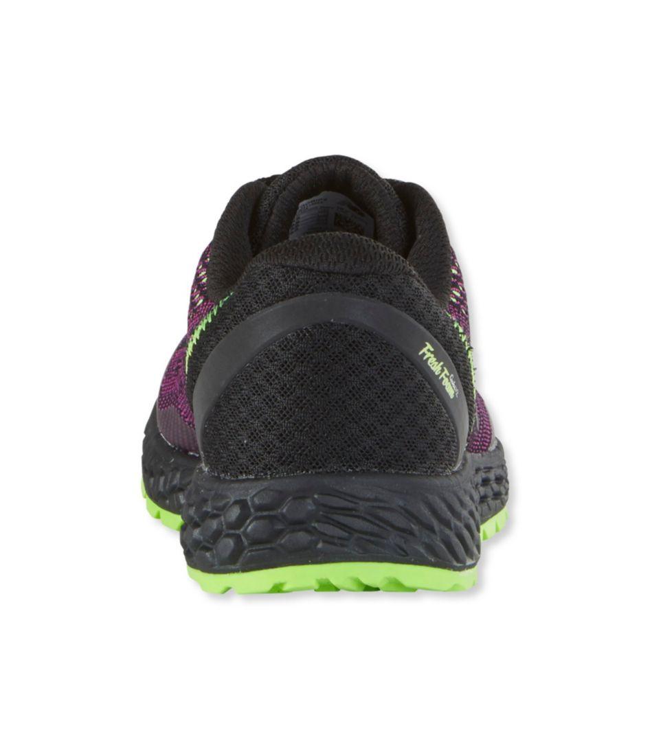 Women's New Balance Gobi v2 Trail Running Shoes