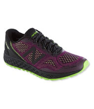 Women's New Balance Gobi v2 Trail Running Shoes