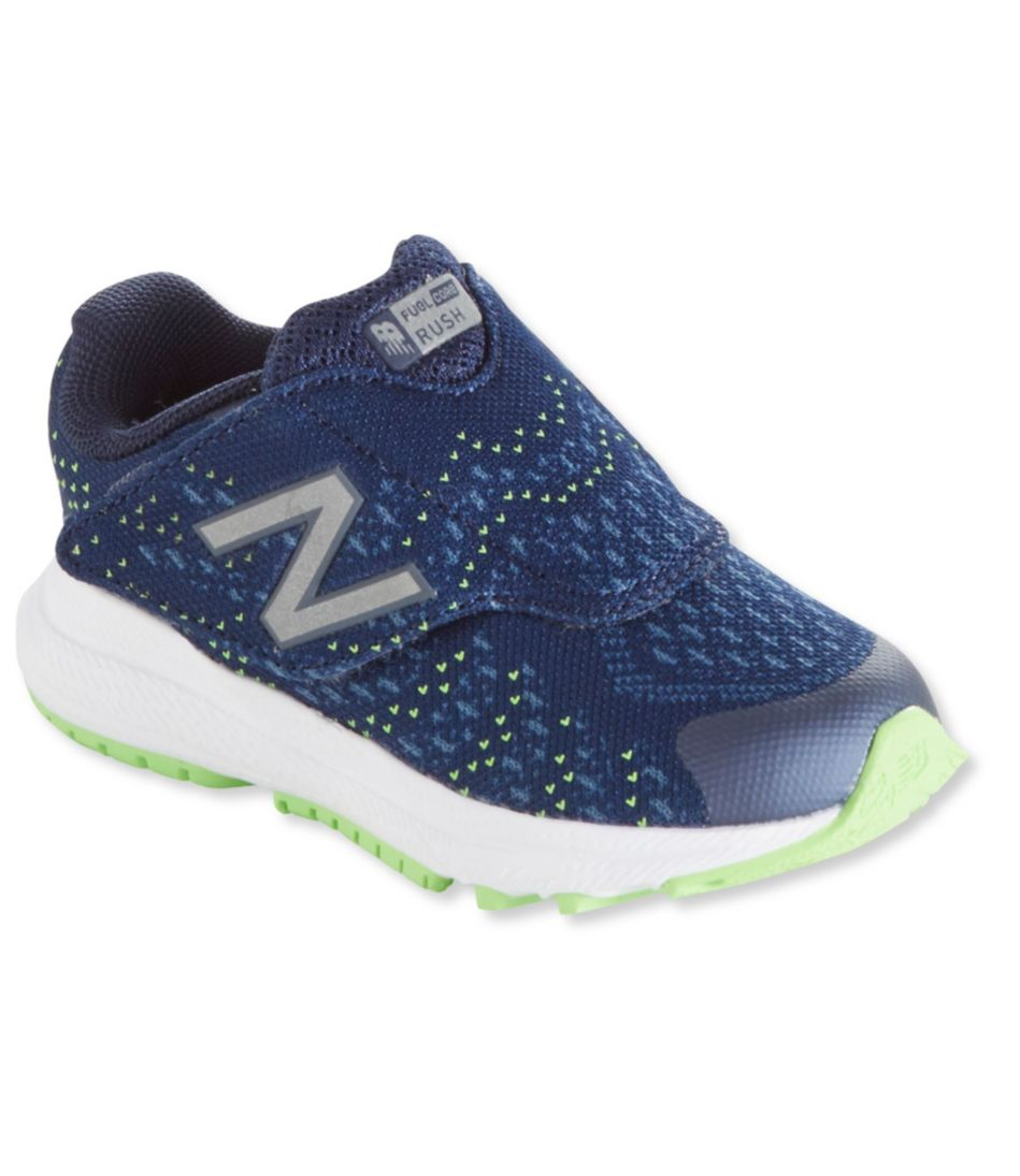 Toddlers' New Balance Vazee Rush Sneakers