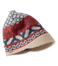 c2fab4e038eff Pistil Mariko Brim Hat