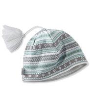 770c6d44c6bb8 Women s Hats and Women s Headbands