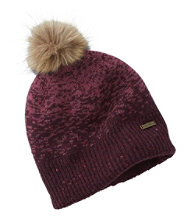 OR Effie Beanie Women's