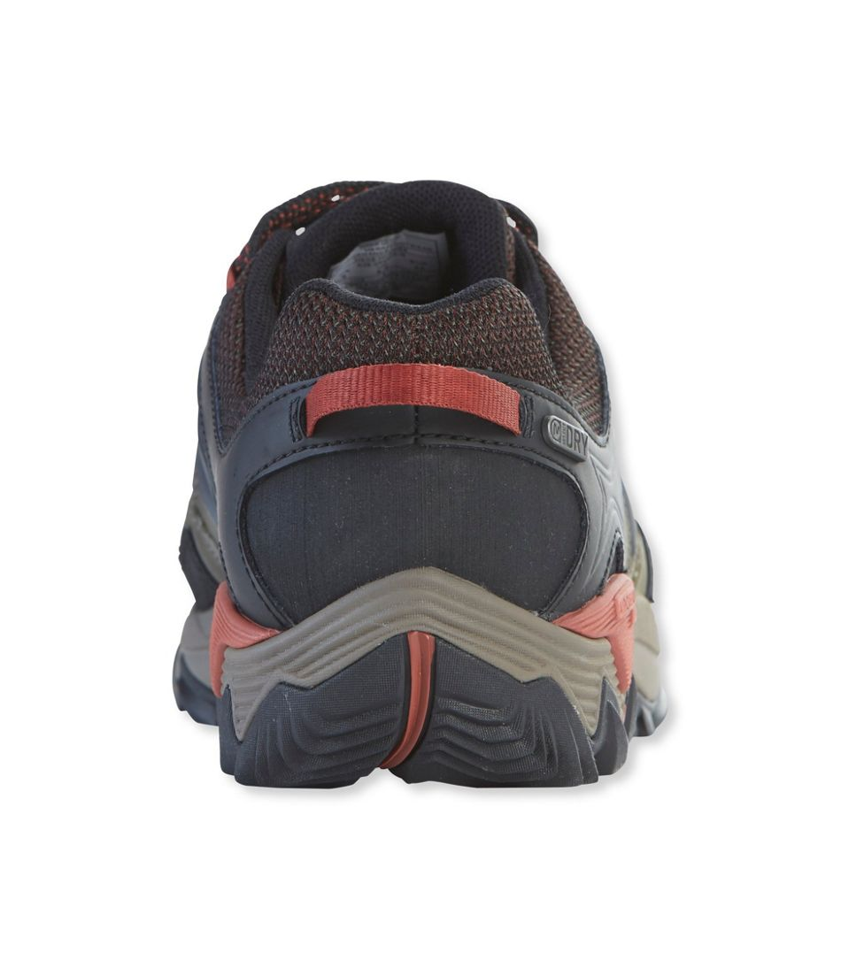 4ca7f0be8258ee Men s Merrell All Out Blaze 2 Hiking Shoes