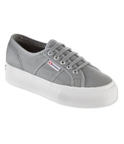 Women's Superga COTU 2790 Platform Sneakers