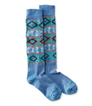 Darn Tough Taos Ski Socks, Women's