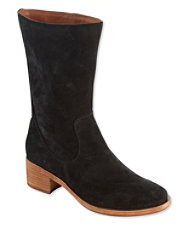 Mercia Boots by Kork-Ease