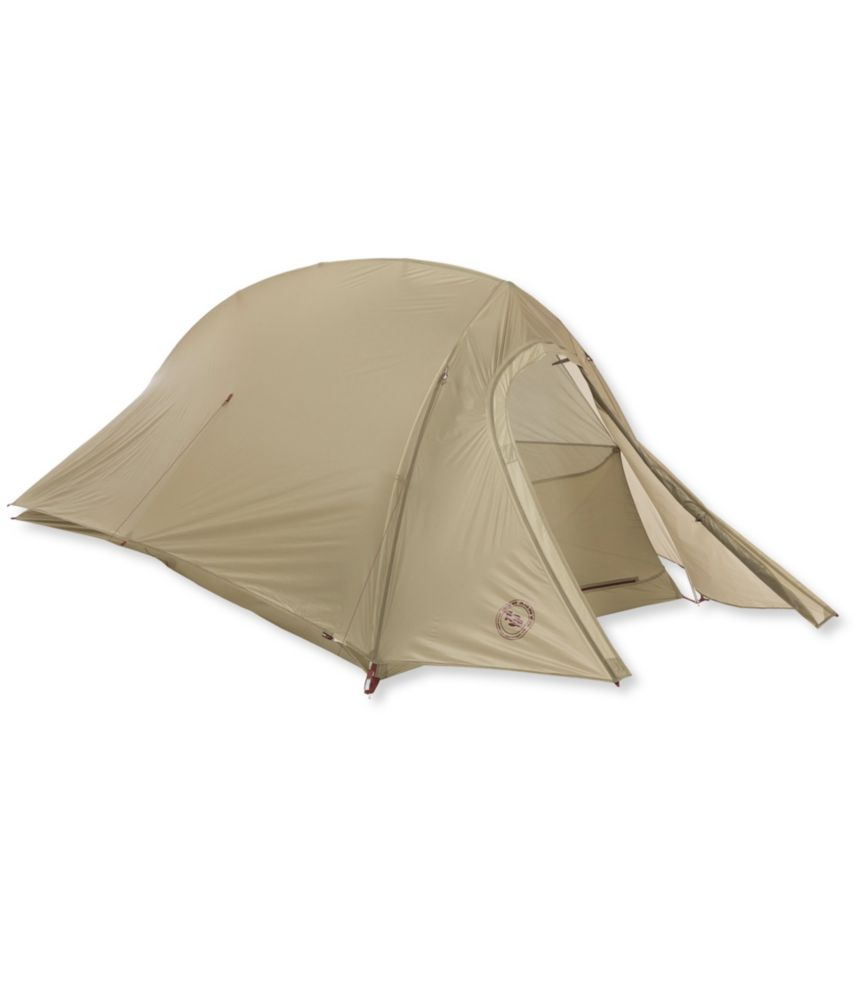 Big Agnes Fly Creek HV UL 2-Person Tent  sc 1 st  LLBean & Camping Tents u0026 Accessories | Camping Gear from L.L.Bean