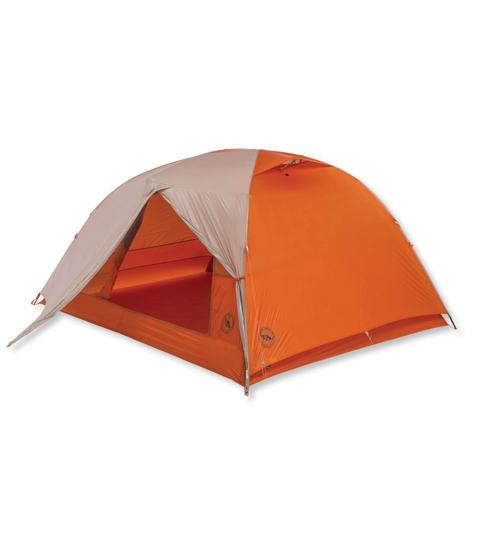 Big Agnes Copper Spur Hv Ul 3 Person Tent