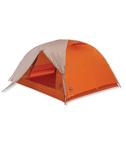 Big Agnes Copper Spur HV UL 3-Person Tent