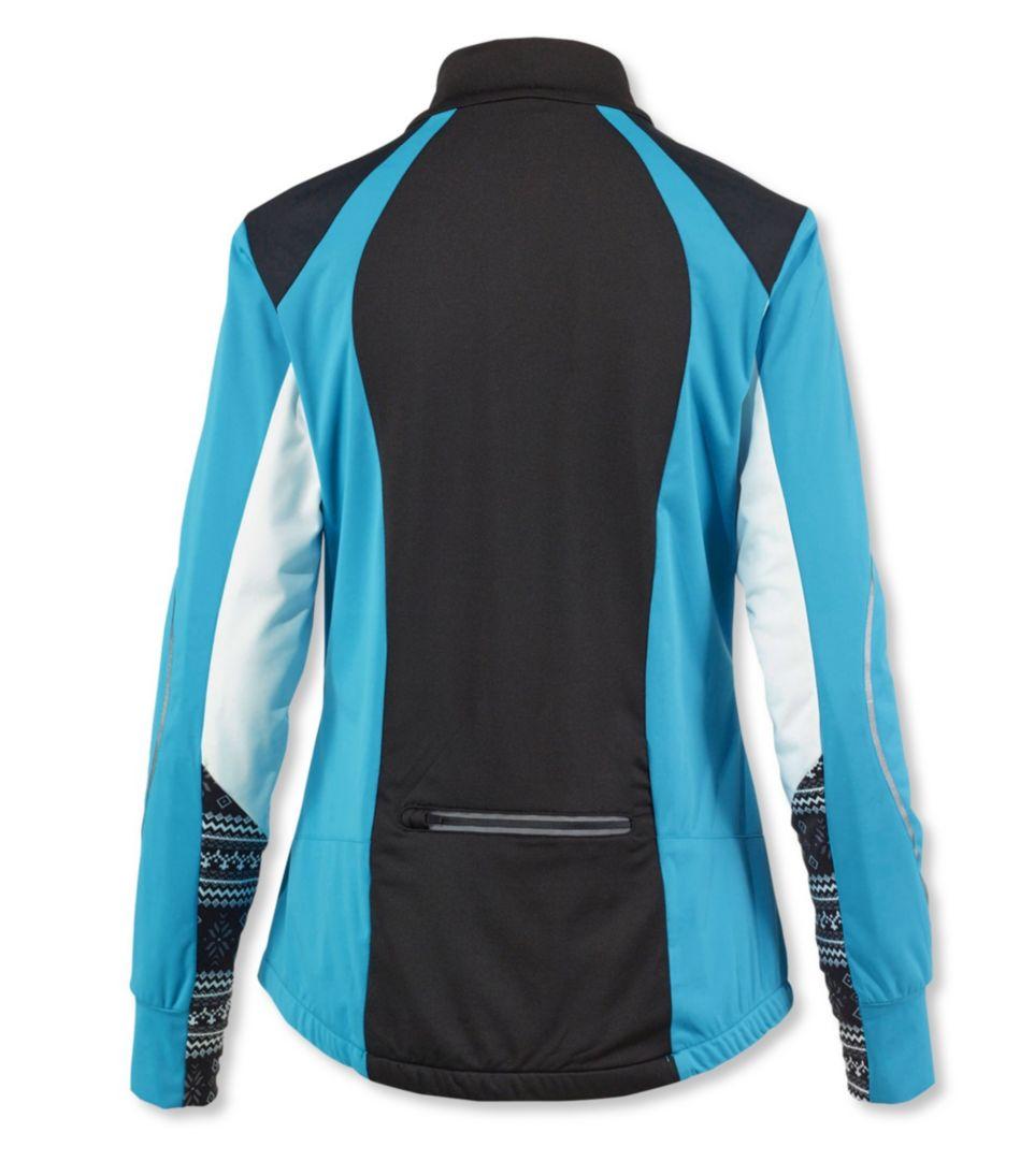Swix Lismark Tech Jacket