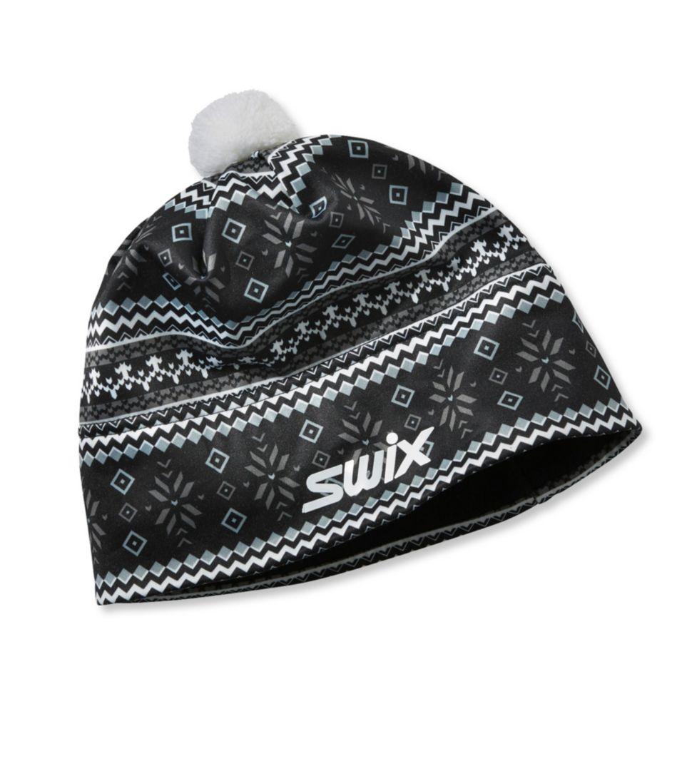 Swix Myrene XC Hat