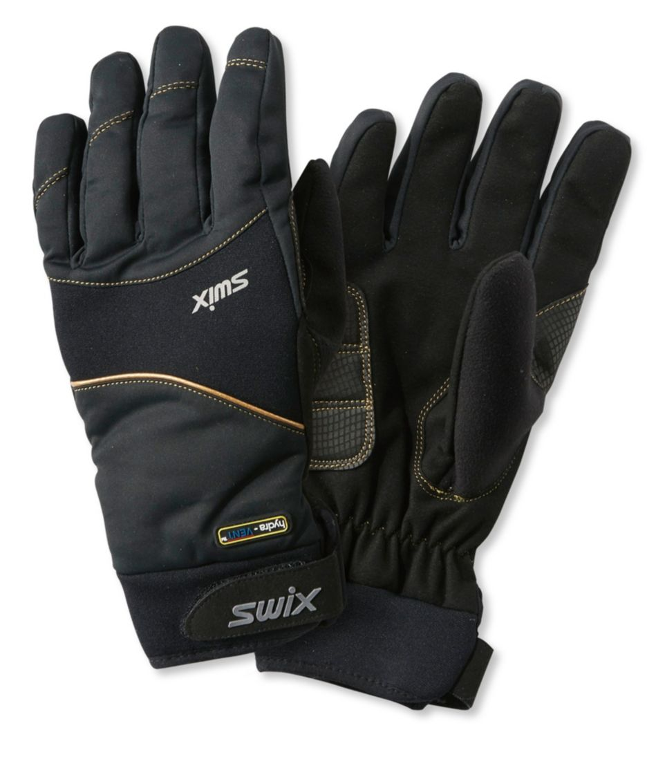 Swix Icon XC Gloves