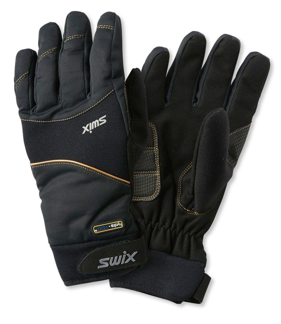 Swix Icon XC Gloves