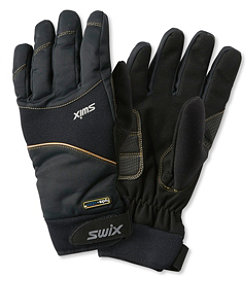 Adults' Swix Icon XC Gloves