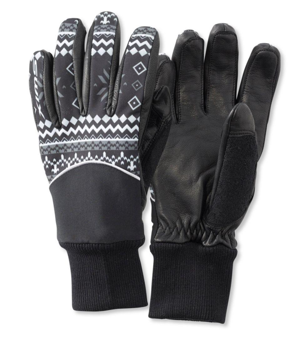 Swix Delda XC Gloves