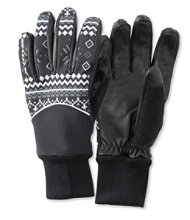 Swix Delda XC Gloves