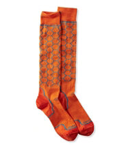 Darn Tough Ski Socks, Men's Honeycomb