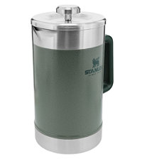 Stanley Vacuum French Press, 48 oz.