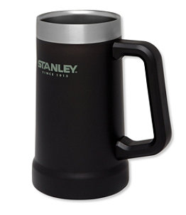 Stanley Insulated Stein, 24 oz.