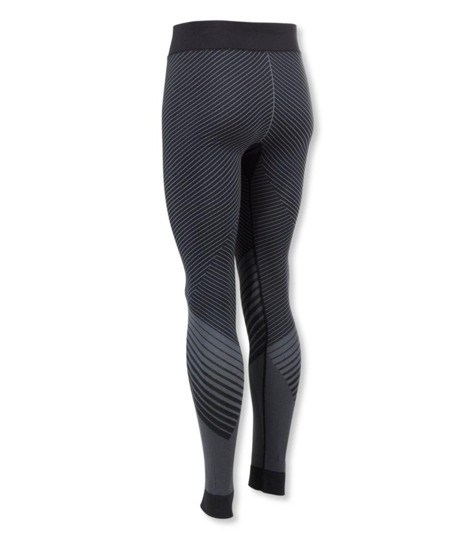 Craft Active Intensity Base Layer Pants