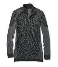 Craft Active Intensity Zip-Top