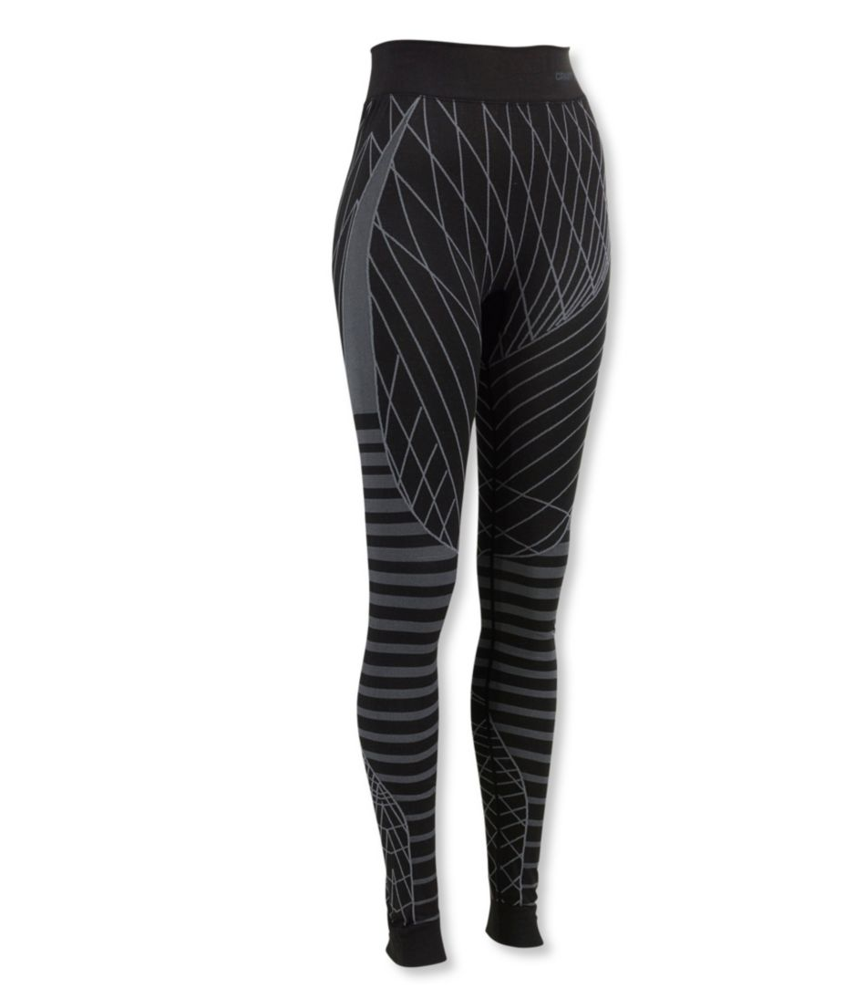 Craft Active Intensity Base Layer Pants