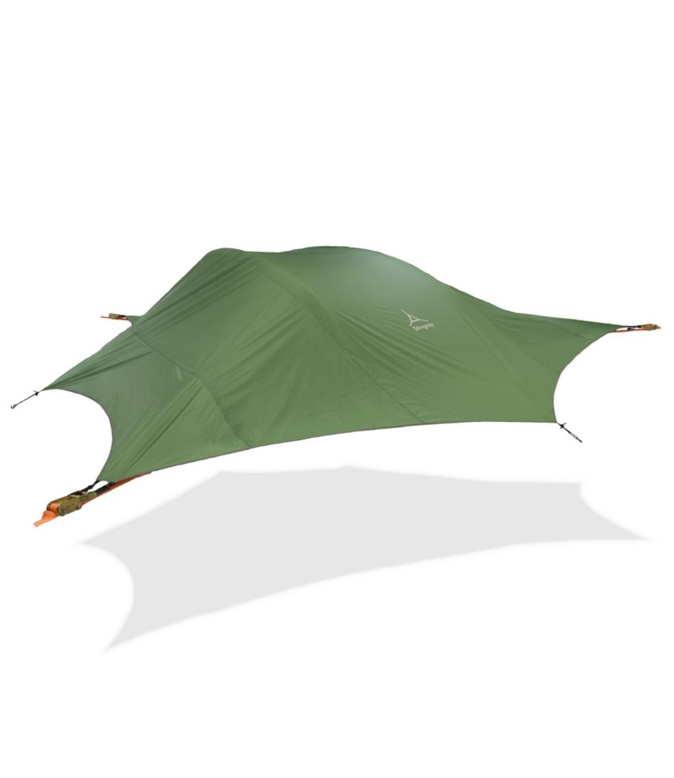 Tentsile Stingray 3-Person Tree Tent