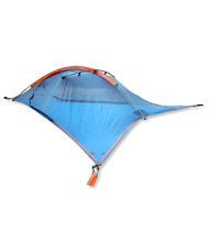 Tentsile Flite+ 2-Person Tree Tent