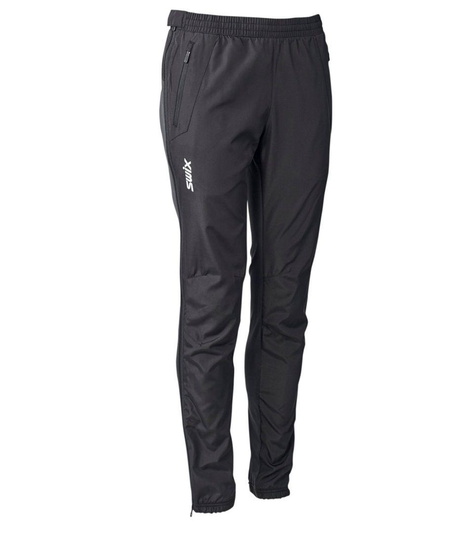 Men's Swix Universal X Pants