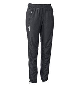 Women's Swix Universal X Pants