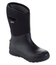 Men's Bogs Bozeman Boots, Tall