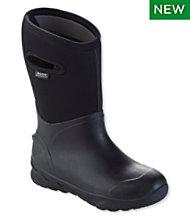 Men's Clothing Cheap Sale Ll Bean Mens Sport Loafers Shoes Black Size 12 M #05330
