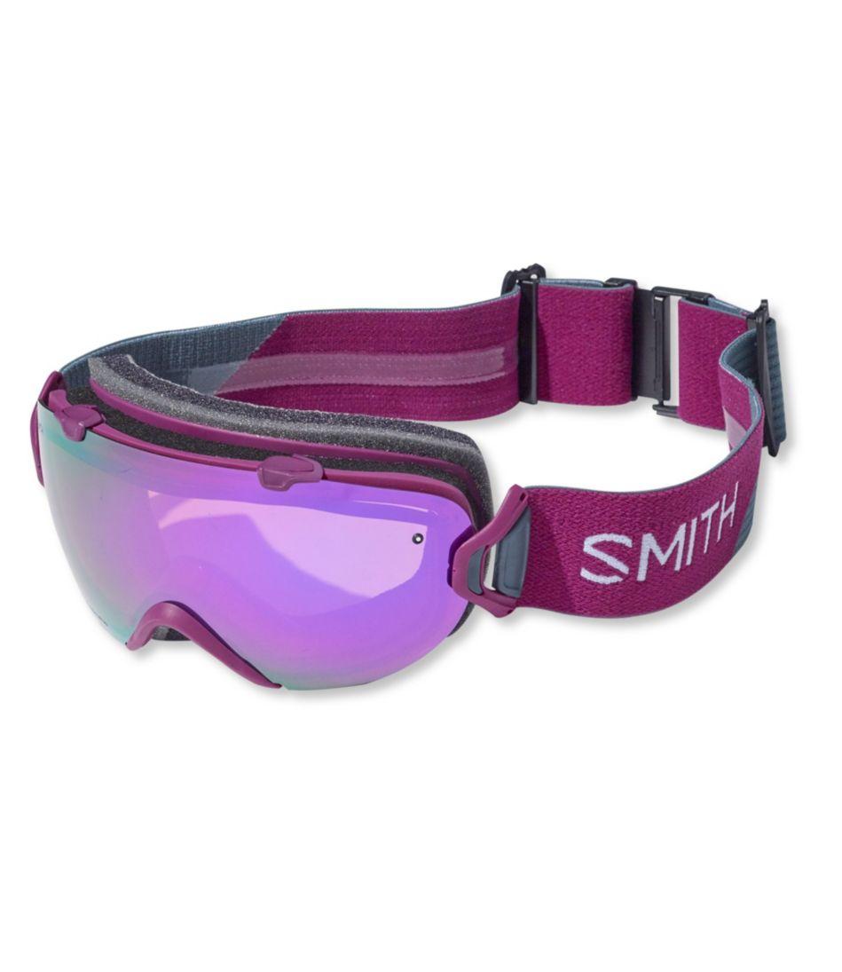 Smith I/OS ChromaPop Goggles