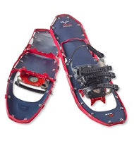 Women's MSR Lightning Ascent Snowshoes