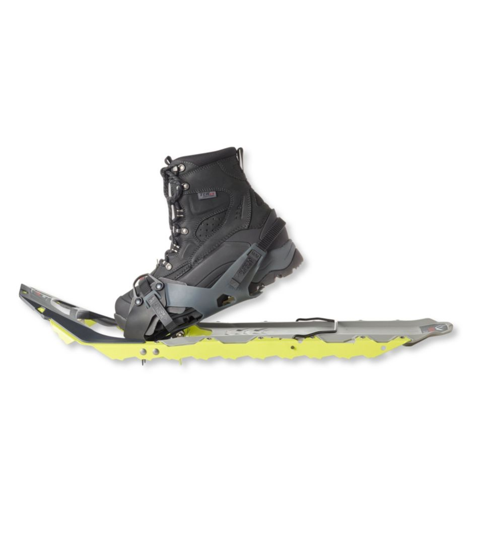 "MSR REVO Explore Snowshoes, 25"""