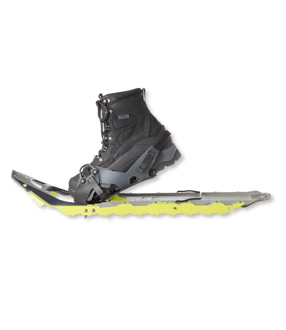 "Adults' MSR REVO Explore Snowshoes, 25"""