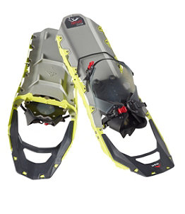 Adults' MSR REVO Explore Snowshoes, 25""