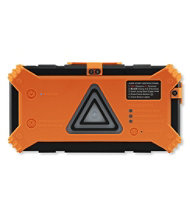 Ecoxgear EcoJump Battery Pack