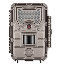 Bushnell Trophy Cam HD Essential E3 Game Camera