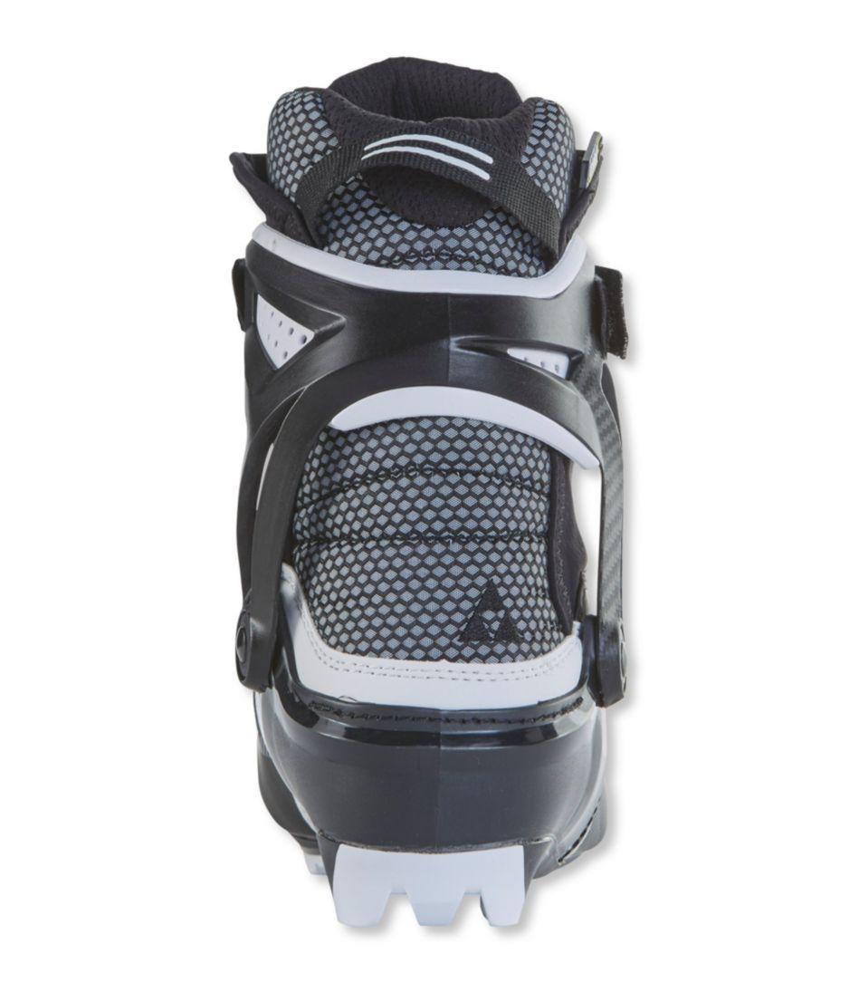 Fischer RC5 Combi Ski Boots