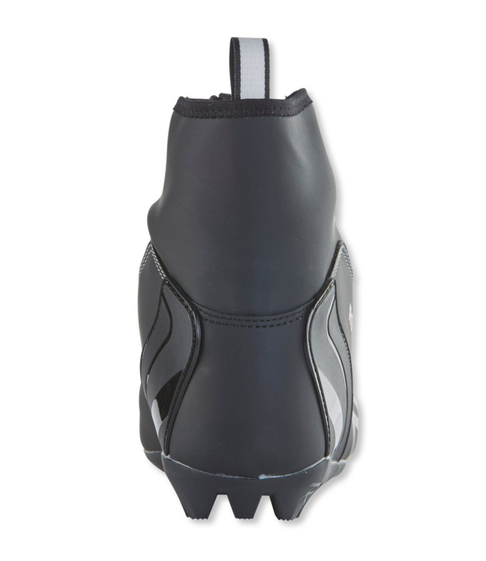 Rossignol X2 Ski Boots