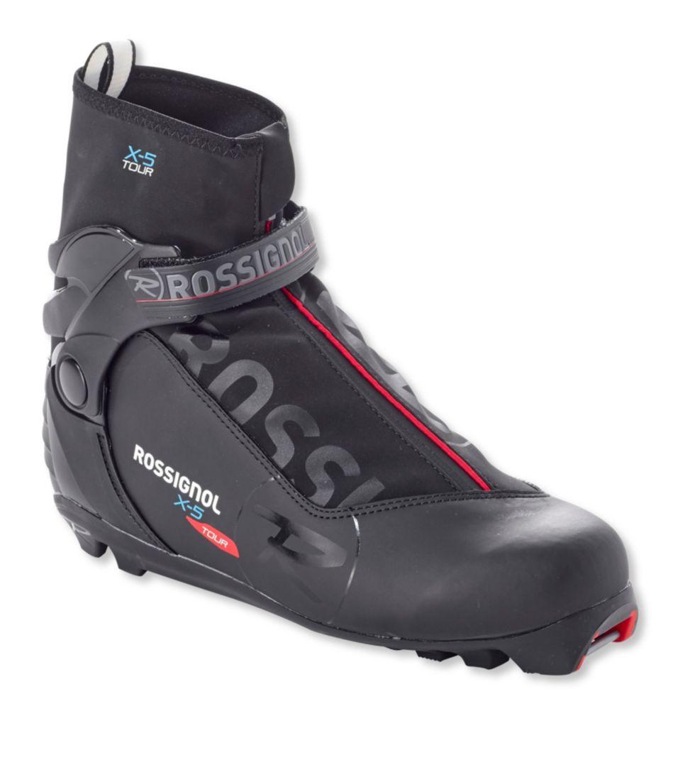 Rossignol X5 Ski Boots