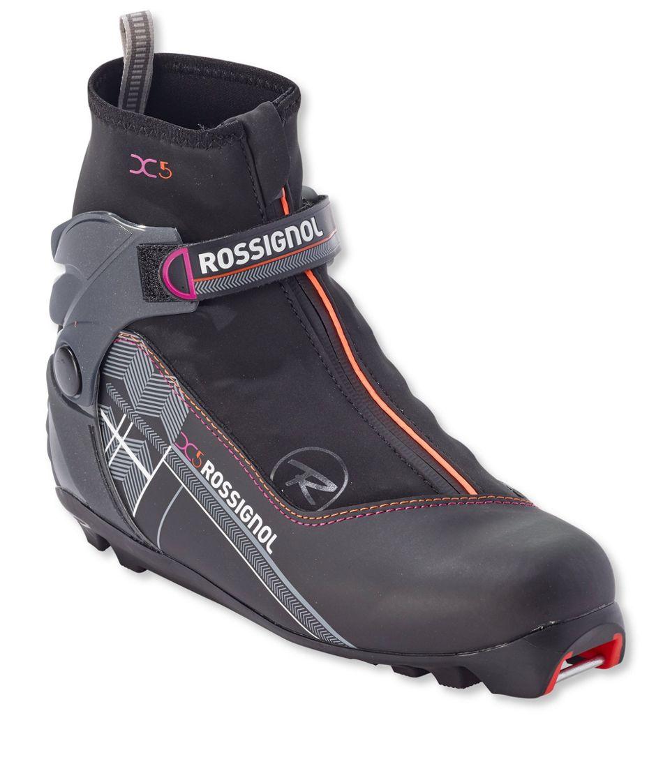 Women's Rossignol X5 FW Ski Boots