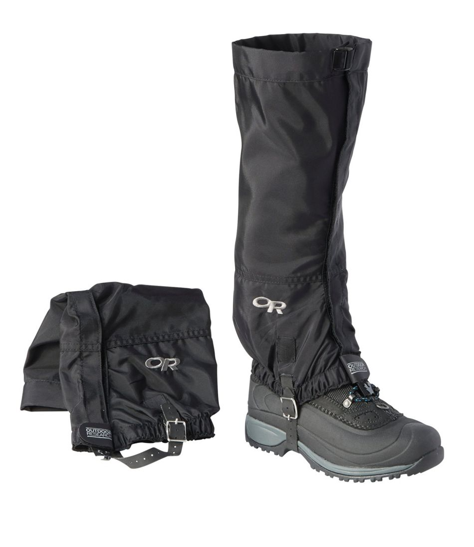 Womens Outdoor Research Rocky Mountain High Gaiters