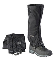 Women's Outdoor Research Rocky Mountain High Gaiters