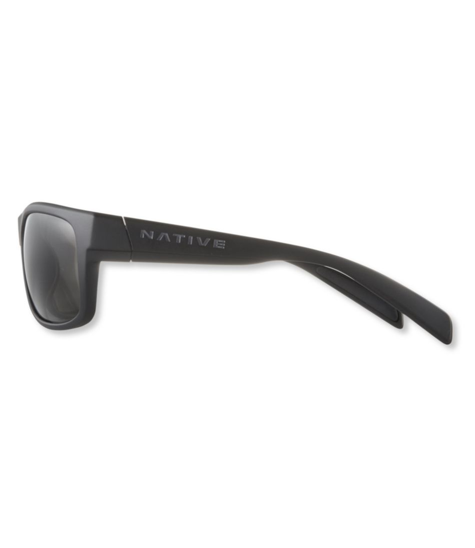 Native Ashdown Polarized Sunglasses