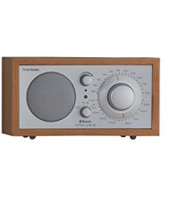 Model One Bluetooth Radio