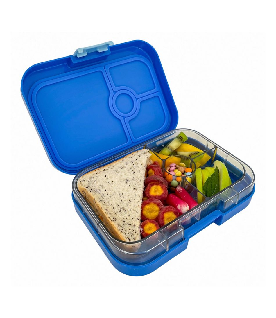 Yumbox Panino Bento Lunch Box