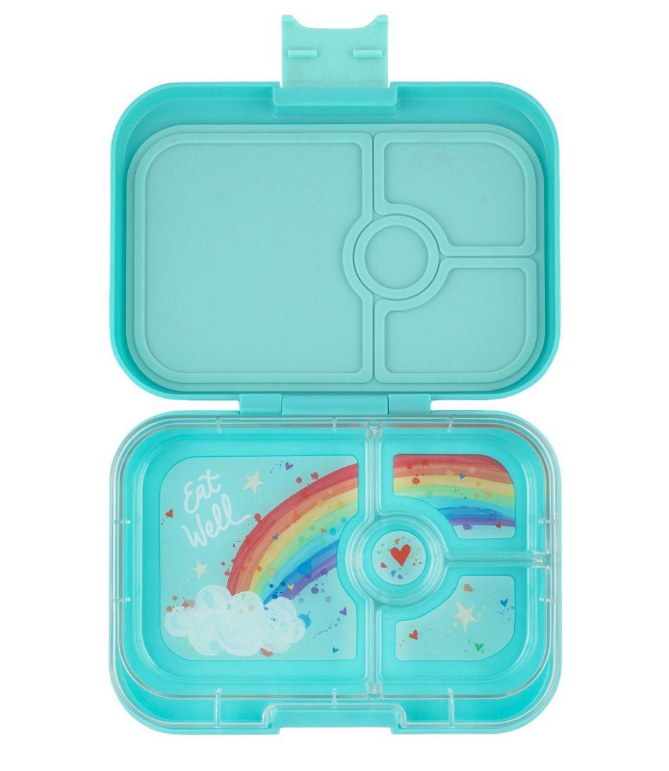 Yumbox Panino Bento Lunch Box