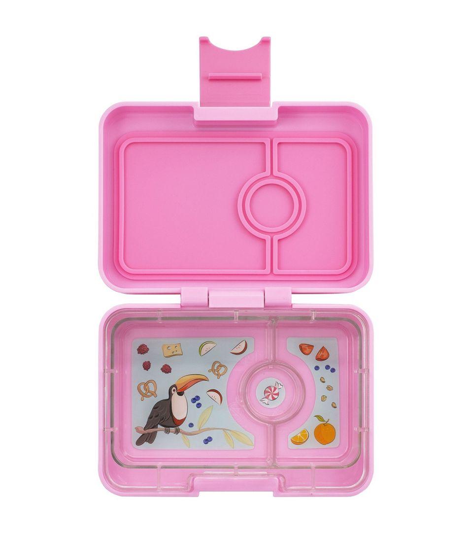 Yumbox MiniSnack Box